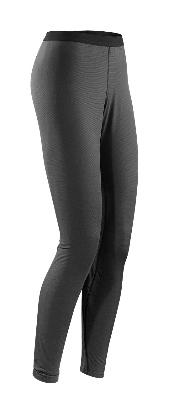 Arcteryx Graphite Phase SL Bottom